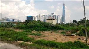 HoREA: Tình trạng sốt giá đất nền có thể xảy ra trong năm 2020