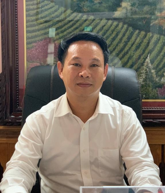 """Thiên Lộc – Sông Công và những lợi thế """"đắt giá"""""""