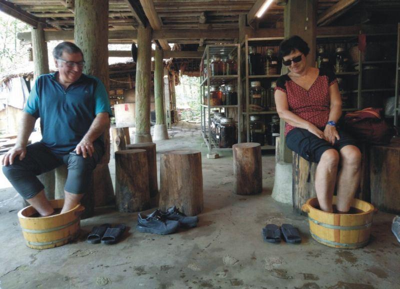 Thái Nguyên đẩy mạnh phát triển du lịch bằng tiện ích cao cấp và tận dụng sức mạnh số