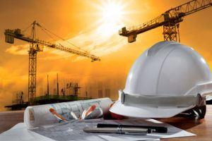 Tuyển dụng kỹ sư xây dựng hạ tầng kỹ thuật