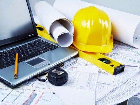 Tuyển dụng kỹ sư kinh tế xây dựng