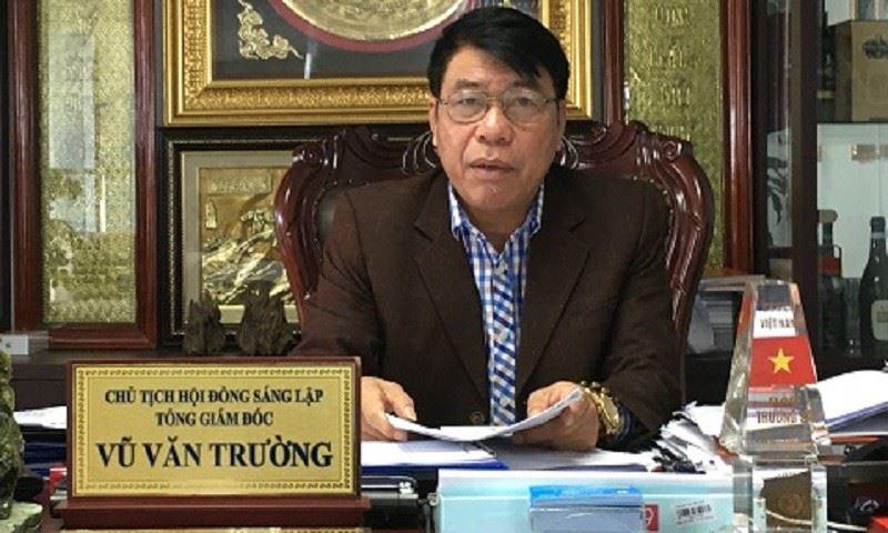 Thiên Lộc: Thương hiệu mạnh trong lĩnh vực Đầu tư Xây dựng