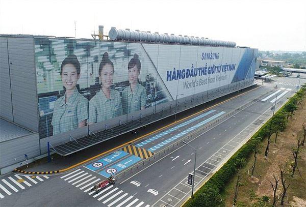 BĐS Thái Nguyên: Phát triển khu đô thị, đáp ứng nhu cầu BĐS cao cấp